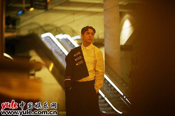 曾舜晞粤语新歌《十二时》首播  19岁少年展磁性嗓音资讯生活